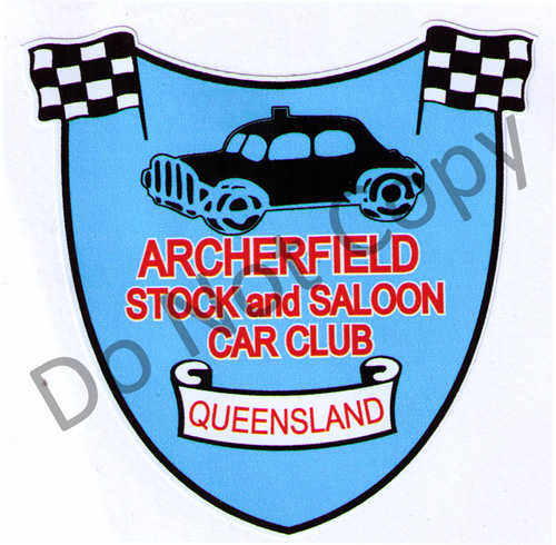 Archerfield Stock And Saloon